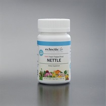 【Eclectic Institute Inc.】Nettle(ネトル)