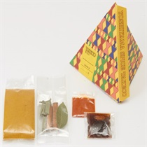 【TAKECO1982】TAKECO'S KEEMA CURRY KIT