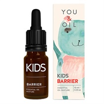 【YOU&OIL】KIDS BARRIER