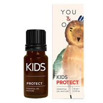【YOU&OIL】KIDS PROTECT