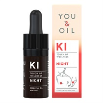 <予約販売>【YOU&OIL】NIGHT